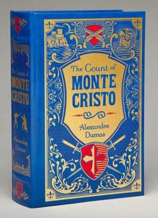 Count of Monte Cristo, the - Marlene Dumas