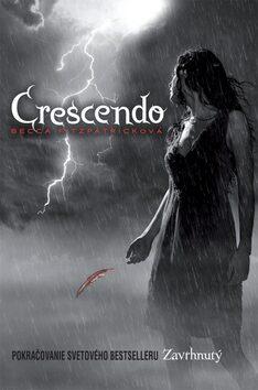 Crescendo - Becca Fitzpatricková