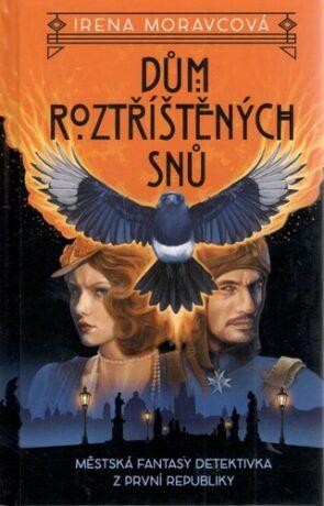 Crew2 - Comicsový magazín 38/2012 - Anita