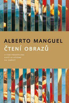 Čtení obrazů - Alberto Manguel
