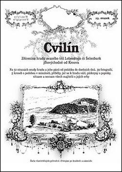 Cvilín - Rostislav Vojkovský