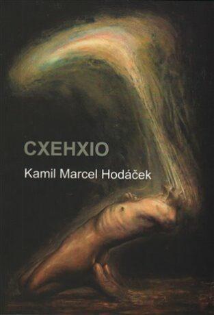 CXEHXIO - Kamil Marcel Hodáček