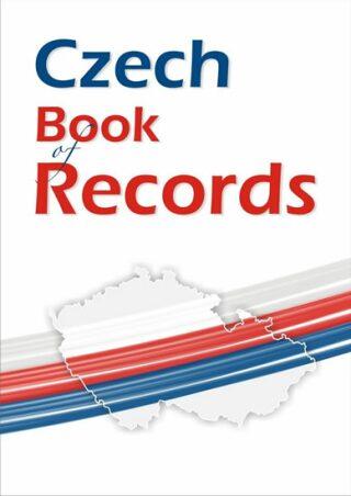 Czech Book of Records - Rafaj, Marek, Vaněk