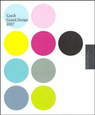 Czech Grand Design 2007 -