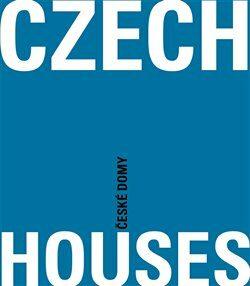 Czech Houses / České domy - Kolektiv