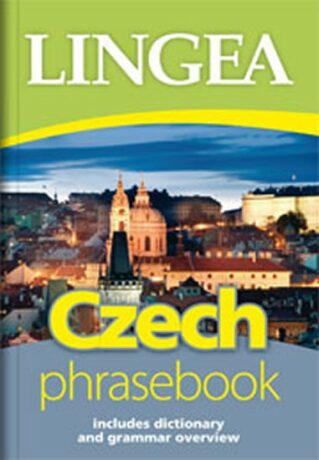 Czech phrasebook - neuveden