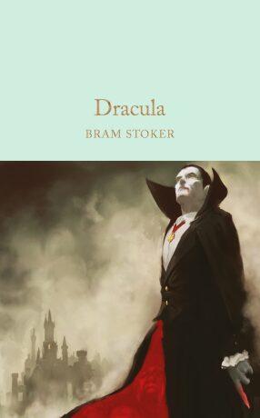 Dracula - Stoker