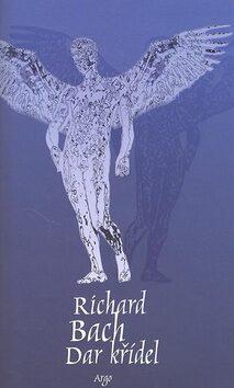Dar křídel - Richard Bach