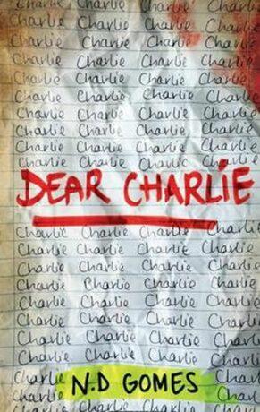 Dear Charlie - Gomes N. D.