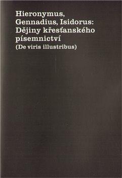 Dějiny křesťanského písemnictví - Kolektiv