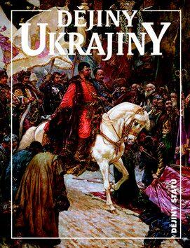 Dějiny Ukrajiny - Kolektiv