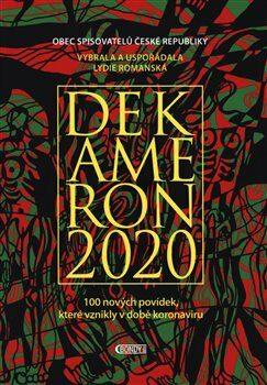 Dekameron 2020 - Kolektiv