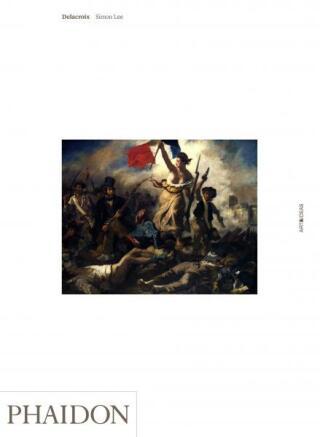 Delacroix - Simon Lee
