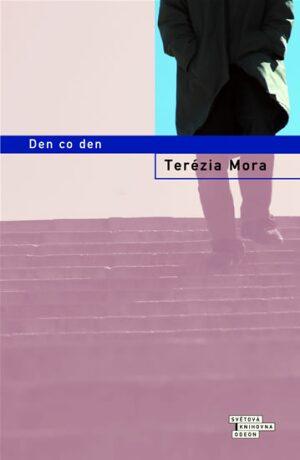 Den co den - Mora Terézia
