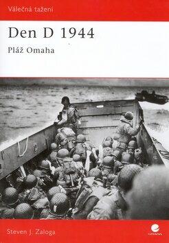 Den D 1944 - Steven J. Zaloga