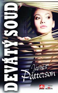 Devátý soud - James Patterson
