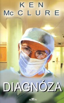 Diagnoza - Ken McClure