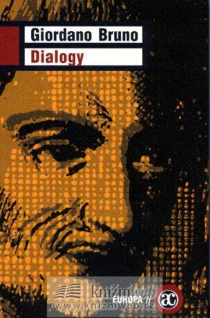 Dialogy - Bruno Giordano