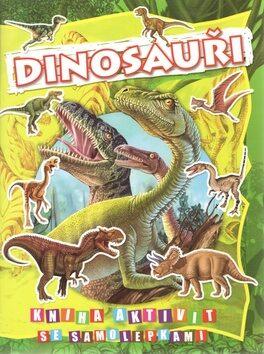 Dinosauři -