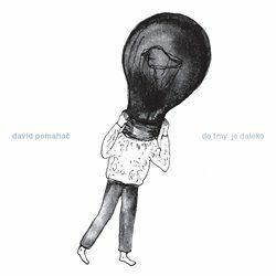 Do tmy je daleko - David Pomahač - audiokniha