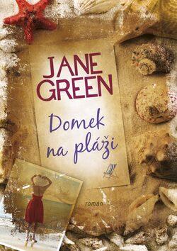 Domek na pláži - Jane Green