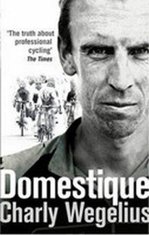 Domestique - Wegelius Charly