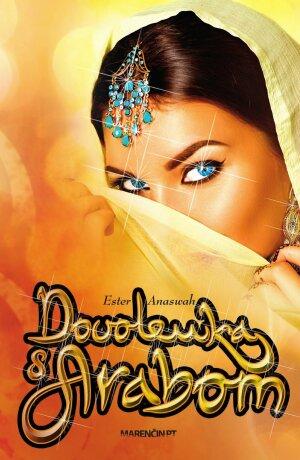 Dovolenka s Arabom - Ester Anaswah - e-kniha