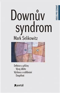 Downův syndrom - Mark Selikowitz