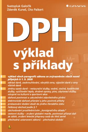 DPH - Kolektiv
