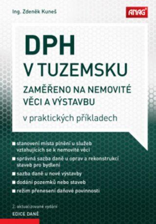 ANAG DPH v tuzemsku - Zdeněk Kuneš
