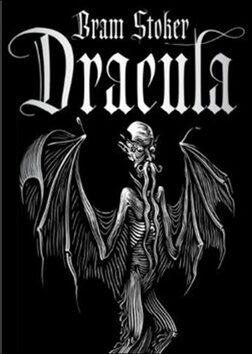 Dracula - Bram Stoker, František Štorm
