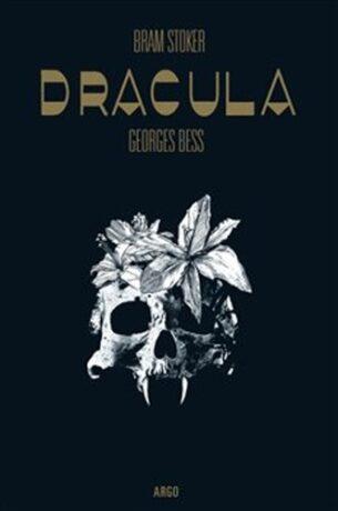 Dracula - Bram Stoker, Georges Bess