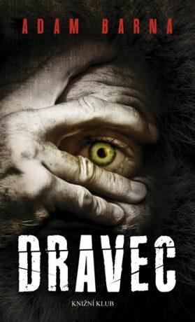 Dravec - Barna Adam