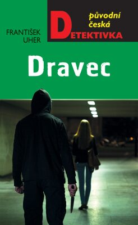 Dravec - František Uher