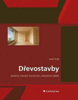 Dřevostavby - Josef Kolb