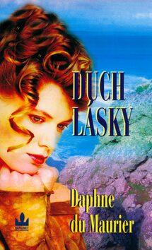 Duch lásky - Daphne du Maurier