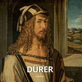 Dürer - Ruth Dangelmeier