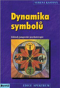 Dynamika symbolů - Verena Kastová