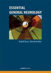 Essential General Neurology - Zdeněk Ambler, Kotas Rudolf