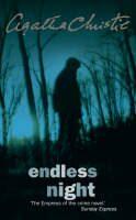 Endless Night - Agatha Christie