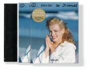 André de Dienes, Marilyn -