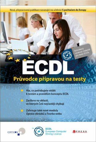 ECDL - Kolektiv