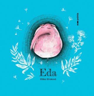 Eda - Eliška Straková
