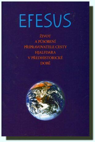Efesus - neuveden