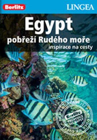 Egypt - neuveden