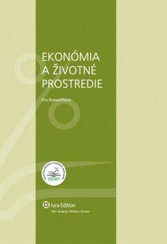 Ekonómia a životné prostredie - Eva Romančíková
