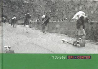 EPI-CENTER - Jiří Doležel