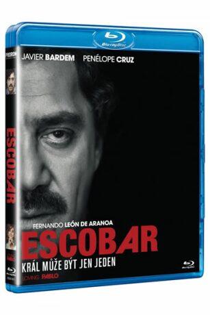 Escobar - neuveden