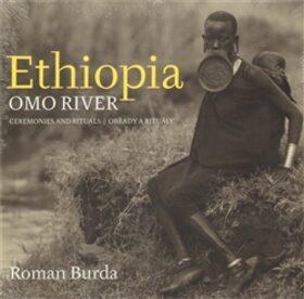 Ethiopia Omo River - Roman Burda