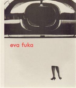 Eva Fuka - Kisil Aleš